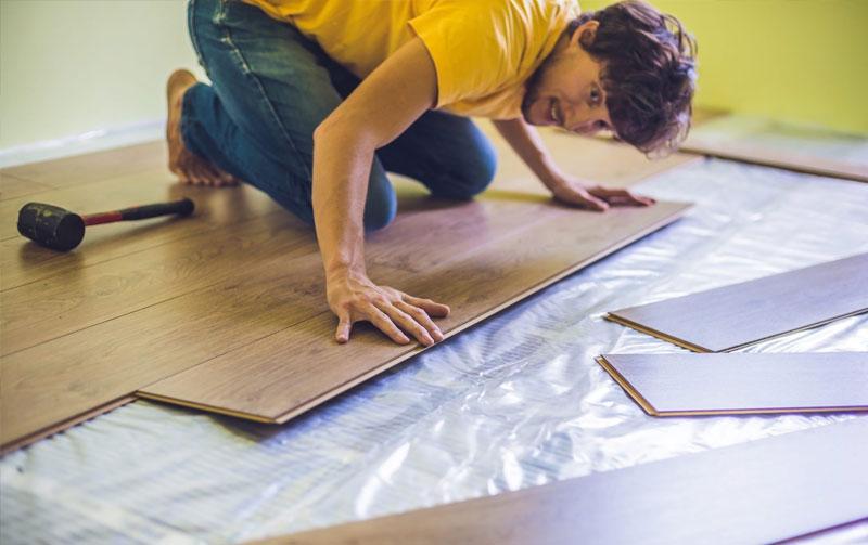 Jasa Tukang Renovasi Bangunan