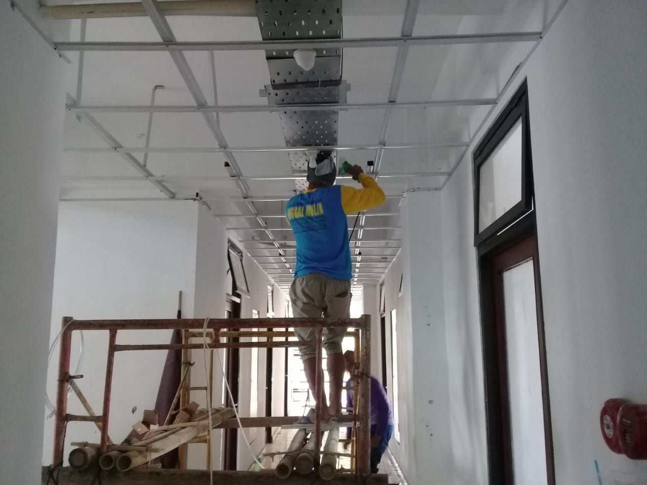 jasa-tukang-renovasi-bang (11)