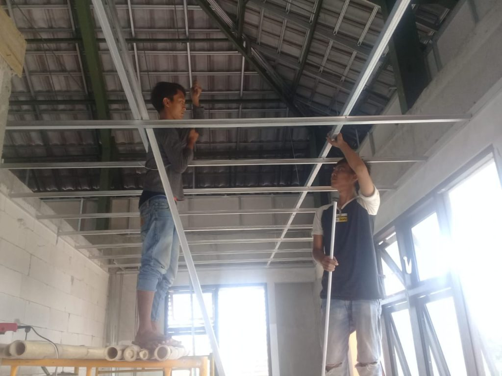 jasa-tukang-renovasi-bang (12)