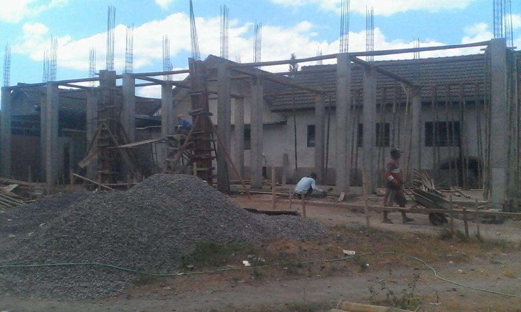 jasa-tukang-renovasi-bang (18)