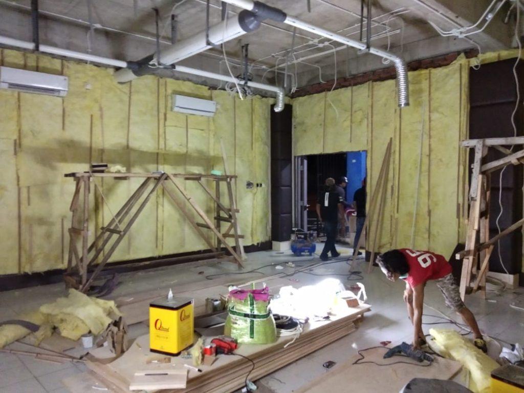 jasa-tukang-renovasi-bang (6)