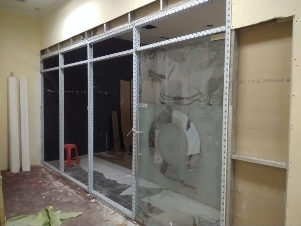 toko-tukang-aluminium-kaca-bikin-gerobak-murah-jogja-yogyakarta-solo-magelang (3)