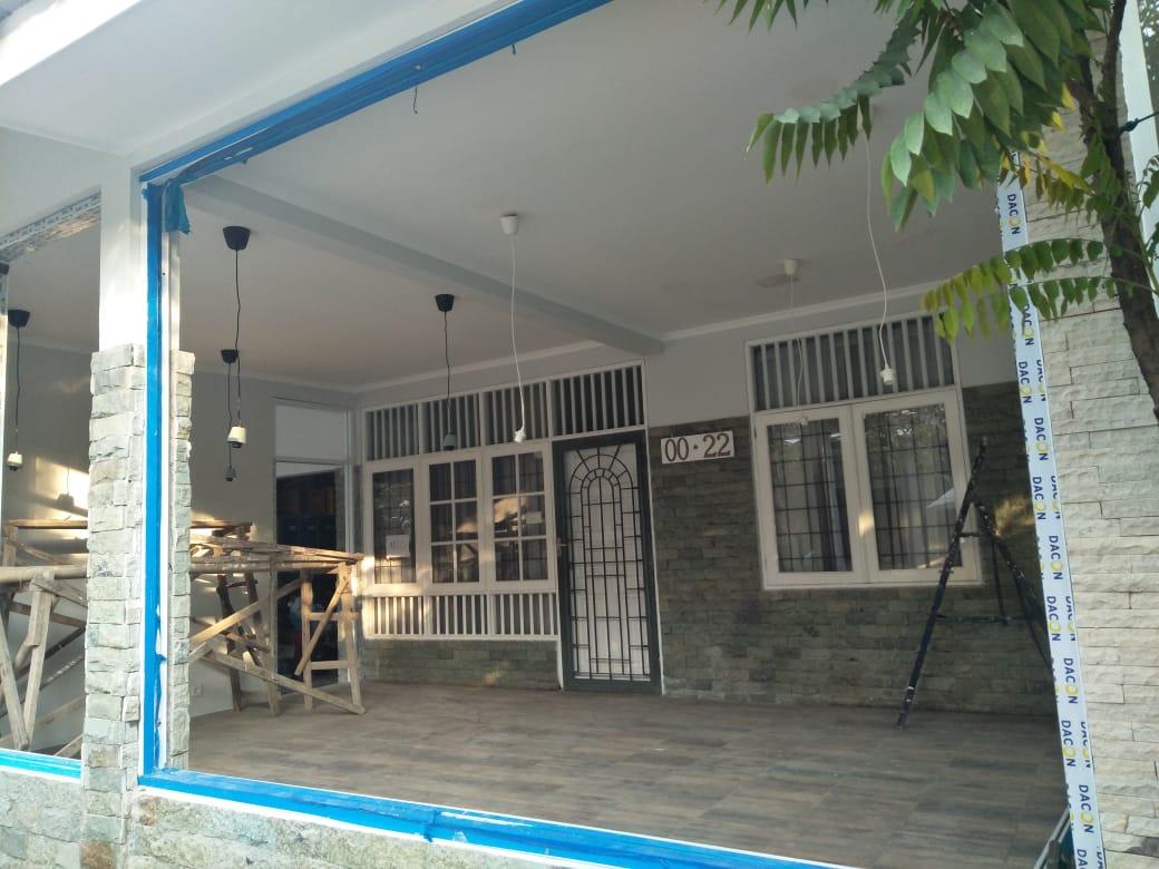 toko-tukang-aluminium-kaca-bikin-gerobak-murah-jogja-yogyakarta-solo-magelang (9)