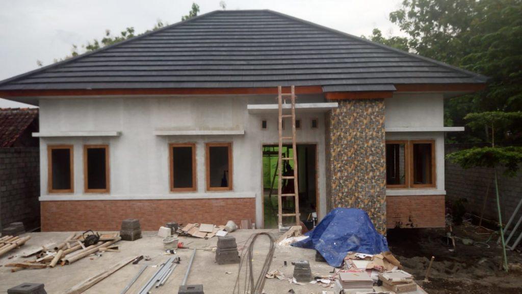 tukang-jasa-tukang-renovasi-bangunan-pekalongan (37)
