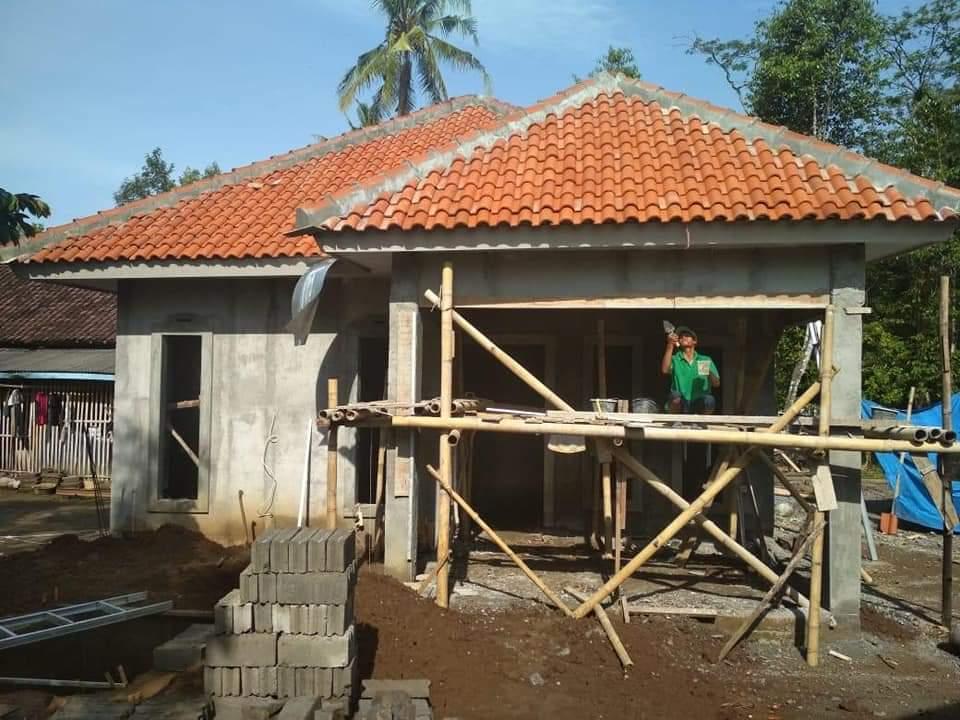 jasa-tukang-renovasi-bang (60)